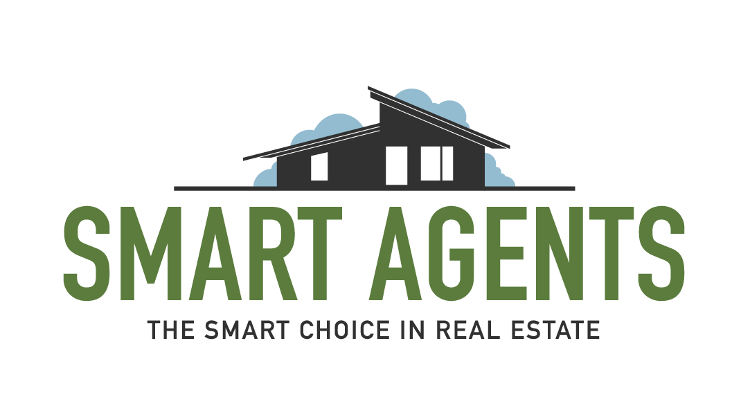 SMART AGENTS REAL ESTATE | The SMART Choice in Real Estate